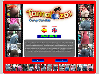 Tamalozos Curvy Candids | Candids of big curvy asses booties, latinas, white girls,  pawgs, whooty, wide hips, bbw, pears, spandex, tight jeans.